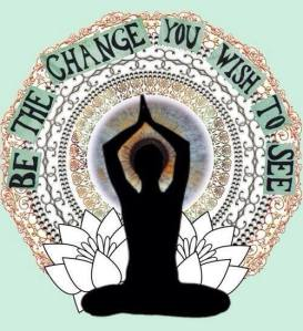 yoga Marion